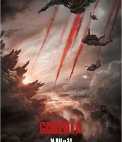 Godzilla : un monstre pas siexceptionnel
