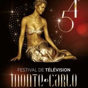 Festival de la Télévision de Monte Carlo : En mode ADOS avec l'équipe deSODA