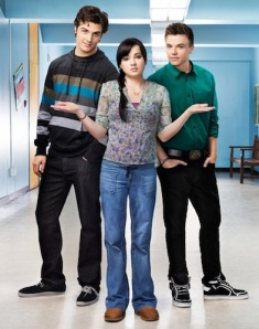 ashley-rickards-brett-davern-beau-mirchoff-awkward-mtv