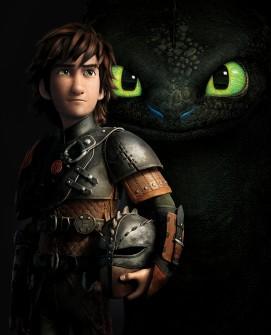 Dragons 2 : un spectacle intelligent à couper lesouffle