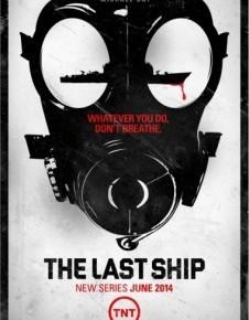 [Pilot] The Last Ship : un nanar qui prendl'eau