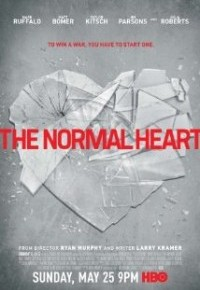 The Normal Heart : quand Ryan Murphy veut nous faire pleurer