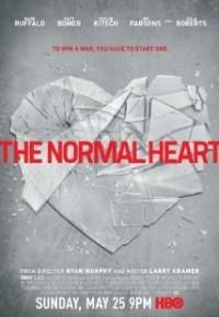 The Normal Heart : quand Ryan Murphy veut nous fairepleurer