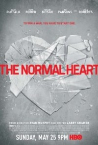 The Normal Heart - 2014 - HBO Films