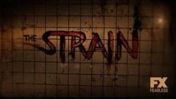 The-Strain-FX