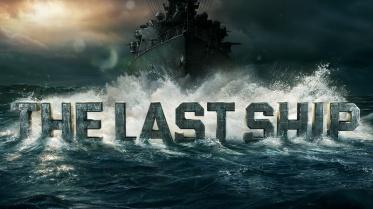 The Last Ship - 2014 - TNT