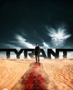 [Pilot] Tyrant : la dictature selonFX