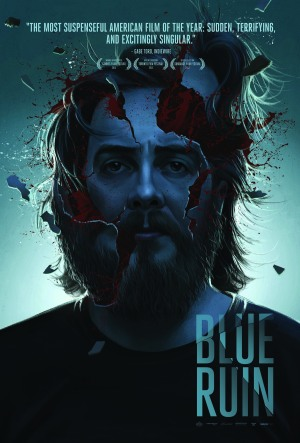 Blue-Ruin-Poster-High-Resolution