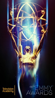 Nos pronostics pour les 66e EmmyAwards