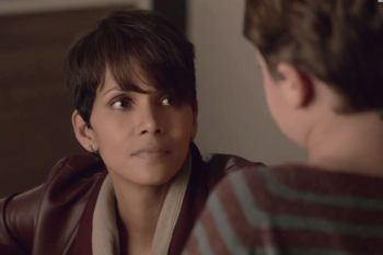 Halle-Berry-in-CBS-Extant_article_story_large