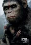 la-planete-des-singes-l-affrontement-affiche-53393864daa89