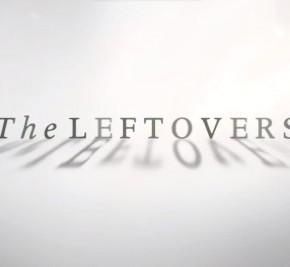[Pilot] The Leftovers : le nouveau mystère deHBO