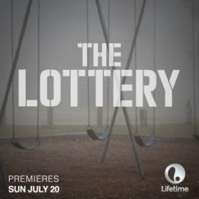 [Pilot] The Lottery : ce pilot remporte t-il le groslot?