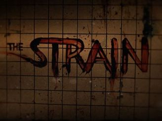 The_Strain_Early_Promotional_Art