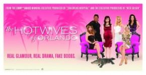 [Pilot] The Hotwives of Orlando : une parodie de Real Housewives presque sansexagération