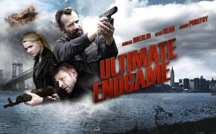 Ultimate Endgame - Seven Sept