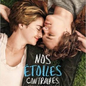 Nos Etoiles Contraires : Une histoire d'amour bouleversante pour un film plus que «Okay»