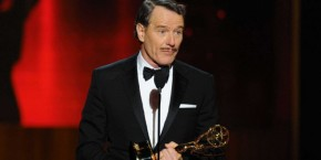 Résultats des 66e Emmy Awards : adieu triomphal à BreakingBad