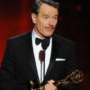 Résultats des 66e Emmy Awards : adieu triomphal à Breaking Bad