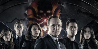 Agents-of-Shield-Season-2-Shadows