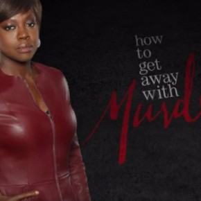 [Pilot] How to Get Away With Murder : Petit meurtre entre ennemis