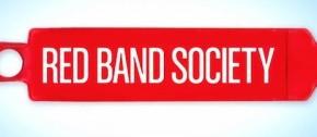 [Pilot] Red Band Society : Un hôpital pas comme lesautres