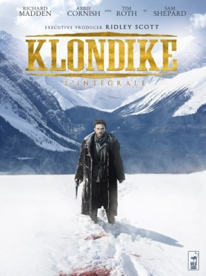 Klondike - Wild Side
