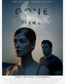 Gone Girl : les tumultes dumariage