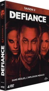 defiance-s2-dvd-cof3d