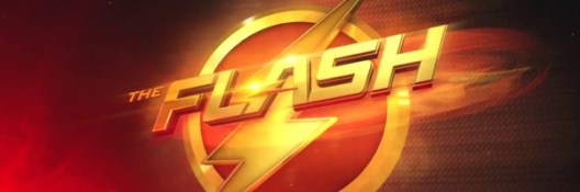 The Flash - Warner Bros