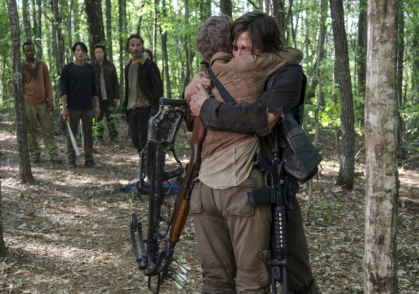 the-walking-dead-season5-episode1-carol-reunited