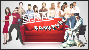 Serial Causeurs – Bonus : On cause … de Better CallSaul