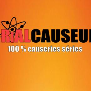Serial Causeurs : Bonus duPilot