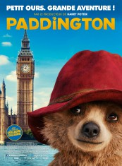 Paddington : Un ourson adorable pourNoël