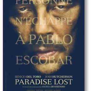 Paradise Lost : Une rencontre peut toutchanger