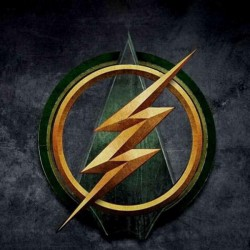flash-arrow-crossover-episode-logo