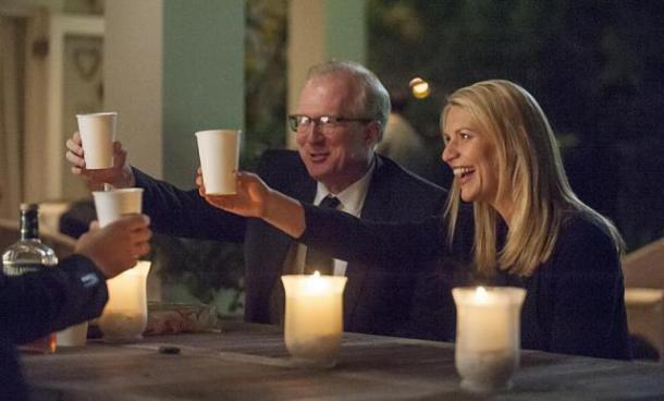 homeland-saison-4-episode-12-photos-promo