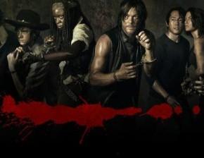 Bilan mi-saison The Walking Dead : Retour à la casedépart?