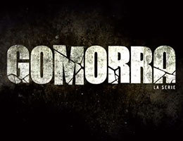 Gomorra, la série débarque sur Canal + dès le 19janvier