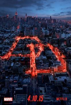 Daredevil - Marvel Television/ABC Studios