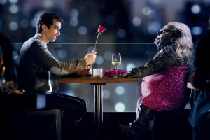 manseekingwoman_keyart_1200_article_story_large