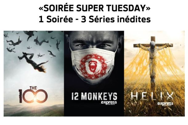 soireesupertuesday