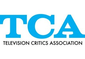 TCA Summer Press Tour 2015 : BBC America et Starz