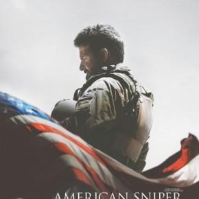American Sniper : Une Légendefascinante