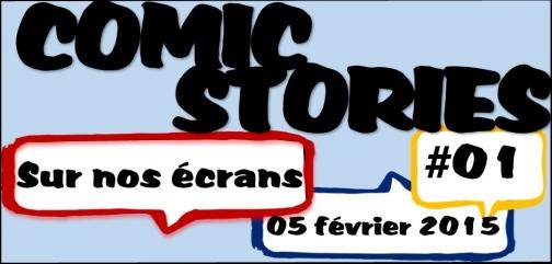 Ecrans01.ban