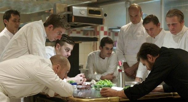 la-surprise-des-chefs,M167333