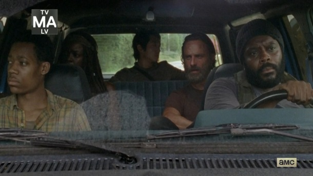 The-Walking-dead-Saison-5-l-incroyable-drame-de-l-episode-9-!-Spoiler