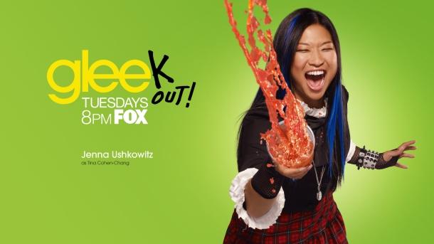 Glee-Wallpaper-jenna-ushkowitz