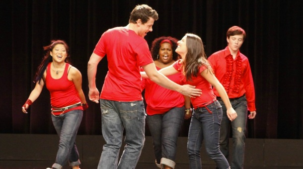 new-directions-glee-pilot