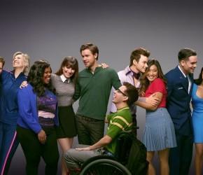 Le Glee Club ferme ses portesdéfinitivement